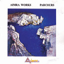 Aimra Works Parcours
